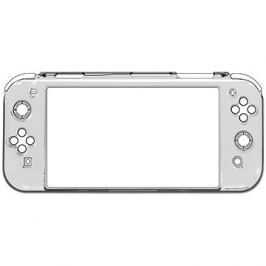 BigBen Polycarbonate case Nintendo Switch