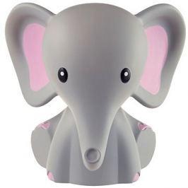 HOMEDICS MyBaby noční světýlko - slon