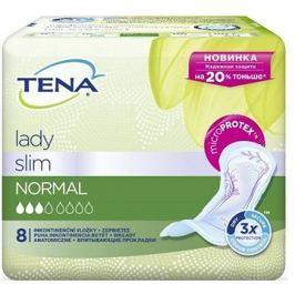 TENA Lady Slim Normal 8 ks