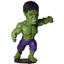 Hulk - head knocker