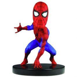 Spider-Man - head knocker