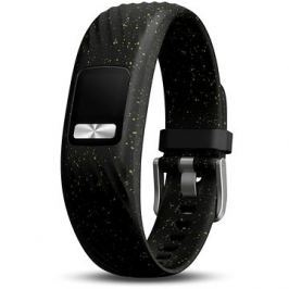 Garmin vívofit 4 Bands Black Speckle (S/M)