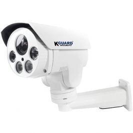 KGUARD CCTV TA814A