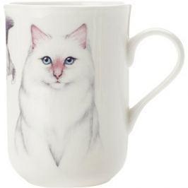 Maxwell & Williams Hrnek 300ml Cashmere Pets Cat Birman