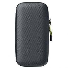 Philips OneBlade QP100/50 pevné cestovní pouzdro