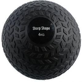Sharp Shape Slam ball 4 kg