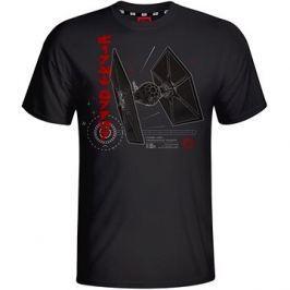 Star Wars Tie T-0926 T-Shirt - L