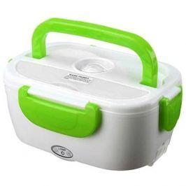 MAXXO Lunch box s příhřevem