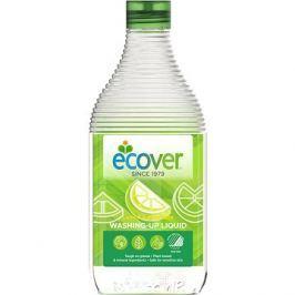 ECOVER s aloe a citronem 450 ml