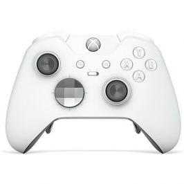 Xbox One Wireless Controller Elite White