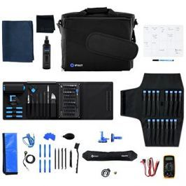 iFixit Repair Business Toolkit pro smartphony a tablety