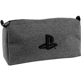 PlayStation Campus Pencil case