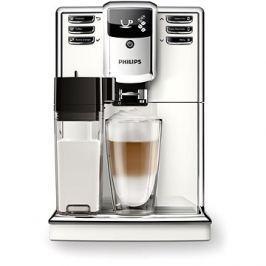 Philips Series 5000 EP5361/10 s karafou na mléko