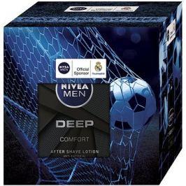 NIVEA Men dárkový box pro svěží požitek ze hry
