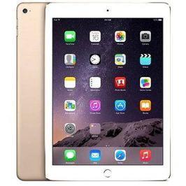 iPad Air 2 16GB WiFi Gold DEMO