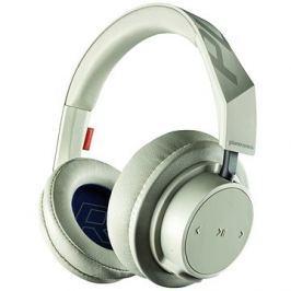 Plantronics Backbeat GO 600 stereo béžová