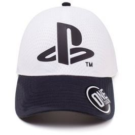 Playstation Logo - kšiltovka