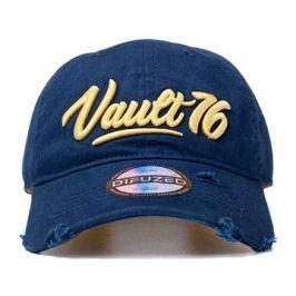 Fallout 76 Vintage Vault  - kšiltovka