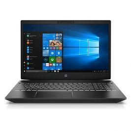 HP Pavilion Gaming 15-cx0019nc Shadow Black
