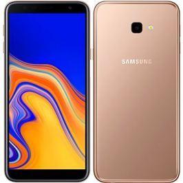 Samsung Galaxy J4+ Dual SIM zlatá