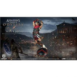 Assassins Creed Odyssey - Alexios