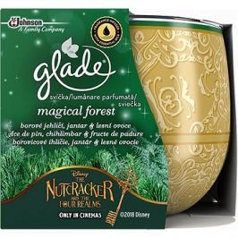 GLADE Magical Forest 120 g