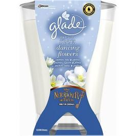 GLADE Maxi Dancing Flowers 224 g