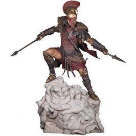 Assassins Creed Odyssey - The Alexios Legendary Figurine