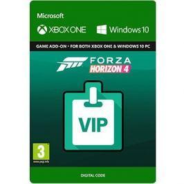 Forza Horizon 4: VIP Membership - (Play Anywhere) DIGITAL