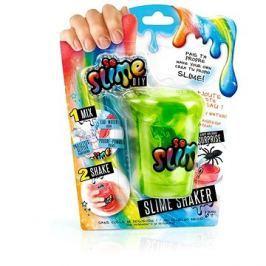 Slime pro kluky - malý