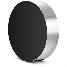 BeoPlay BeoSound Edge