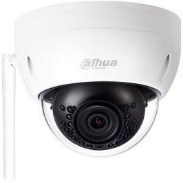 DAHUA IPC-HDBW1235E-W 1/3