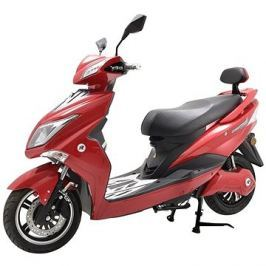 Racceway EXTREME red