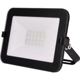 IMMAX LED reflektor Slim 50W