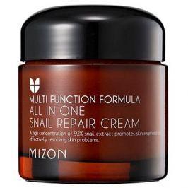 MIZON All In One Snail Repair Cream 75 ml
