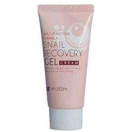 MIZON Snail Recovery Gel Cream 45 ml