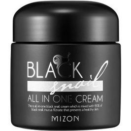 MIZON Black Snail All In One Cream 75 ml