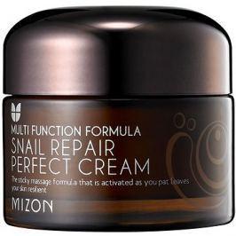 MIZON Snail Repair Perfect Cream 50 ml