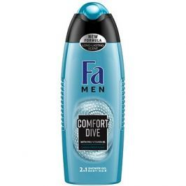 FA Men Comfort Dive 400 ml