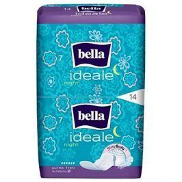 BELLA Ideal Ultra Night Soft (14 ks)