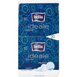 BELLA Ideal Ultra Drai (20 ks)