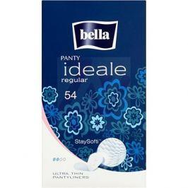 BELLA Ideal Panty Normal (54 ks)