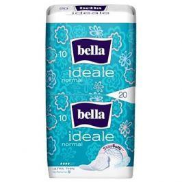 BELLA Ideal Ultra Soft (20 ks)