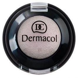 DERMACOL BonBon Eye Shadow č. 205 6 g