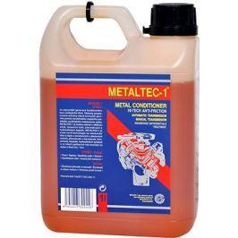 Metaltec-1 1L