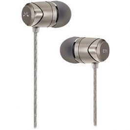 SoundMAGIC E11