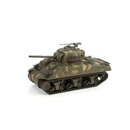 War Thunder Torro M4A3 Sherman 1:24