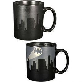 Batman - signál - hrnek