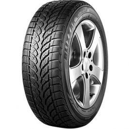 Bridgestone Blizzak LM32 205/50 R17 93 H zimní