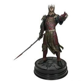 The Witcher 3: The Wild Hunt  - Wild Hunt King Eredin